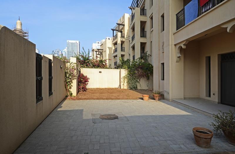 2 Bedroom Apartment For Rent in  Zanzebeel 3,  Old Town | 0