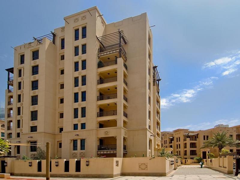 2 Bedroom Apartment For Rent in  Zanzebeel 3,  Old Town | 10