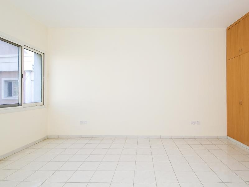 Studio Apartment For Rent in  Italy,  International City   3