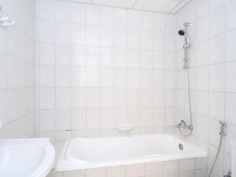 Studio Apartment For Rent in  Italy,  International City   4