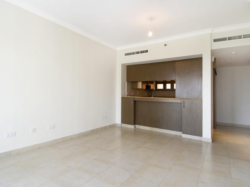 1 Bedroom Apartment For Rent in  The Fairways West,  The Views | 4