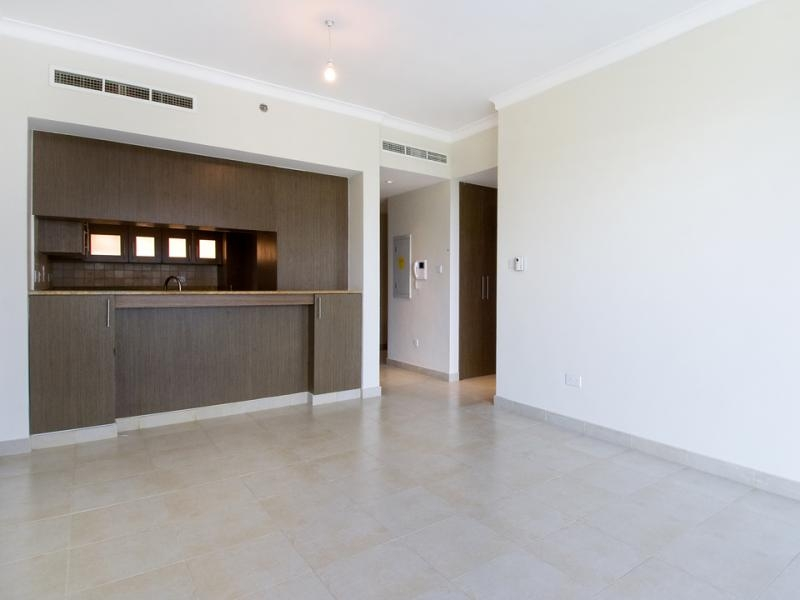 1 Bedroom Apartment For Rent in  The Fairways West,  The Views | 5