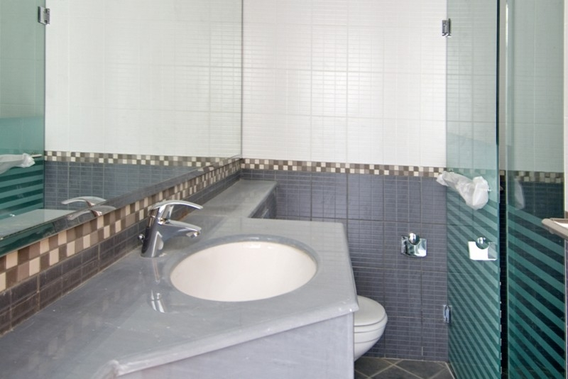 3 Bedroom Apartment For Rent in  Al Ghazal Tower,  Al Khan   6