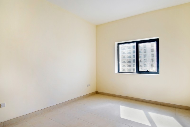 3 Bedroom Apartment For Rent in  Al Ghazal Tower,  Al Khan | 2