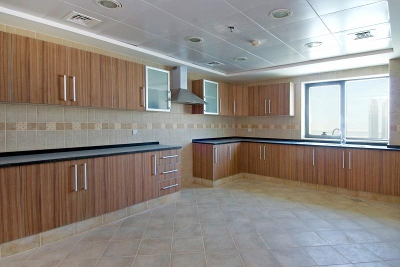 3 Bedroom Apartment For Rent in  Al Ghazal Tower,  Al Khan | 1
