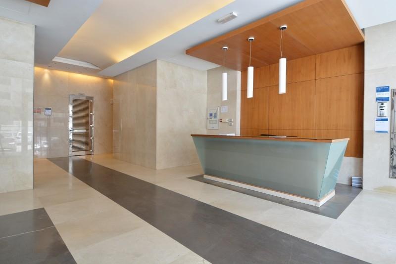 3 Bedroom Apartment For Rent in  Al Ghazal Tower,  Al Khan | 9