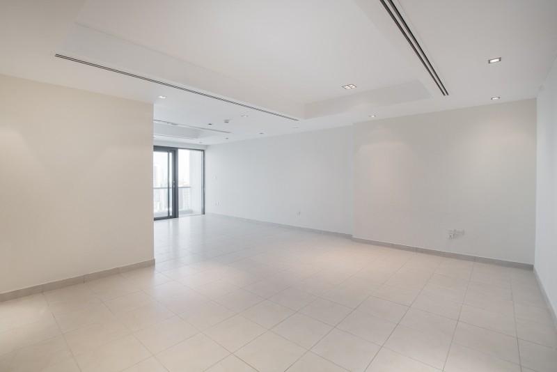 2 Bedroom Apartment For Rent in  Al Ghazal Tower,  Al Khan | 0