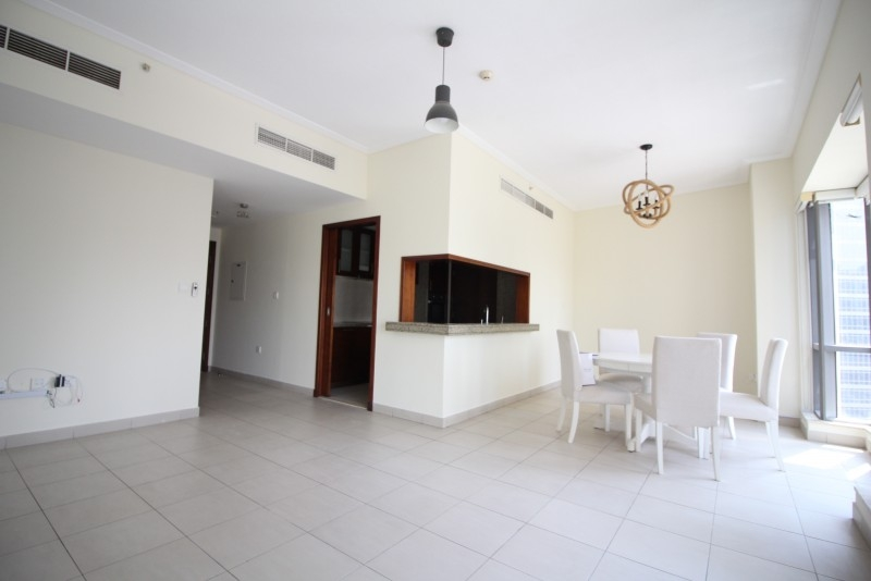 1 Bedroom Apartment For Rent in  South Ridge 3,  Downtown Dubai   0