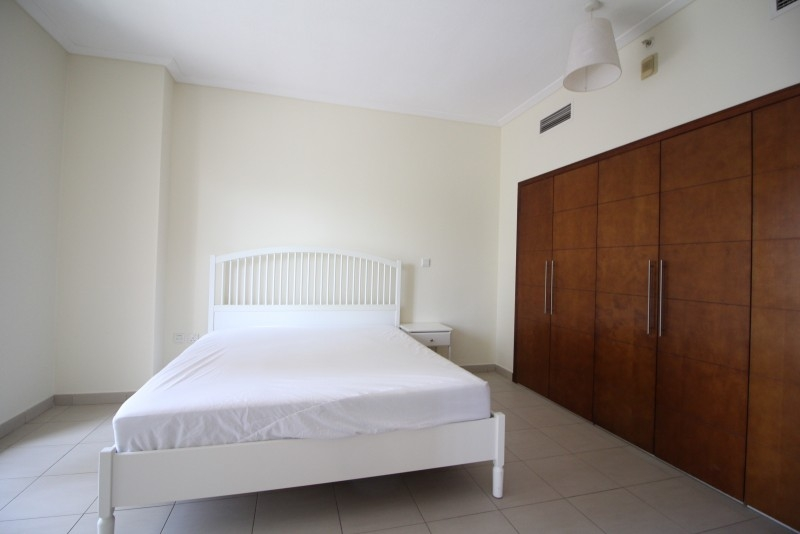 1 Bedroom Apartment For Rent in  South Ridge 3,  Downtown Dubai   6