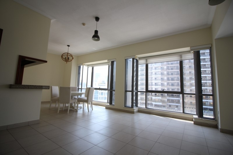1 Bedroom Apartment For Rent in  South Ridge 3,  Downtown Dubai   8