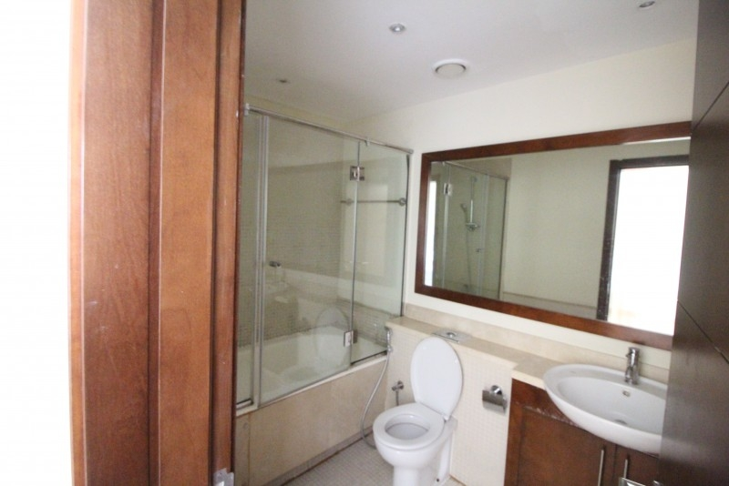 1 Bedroom Apartment For Rent in  South Ridge 3,  Downtown Dubai   11