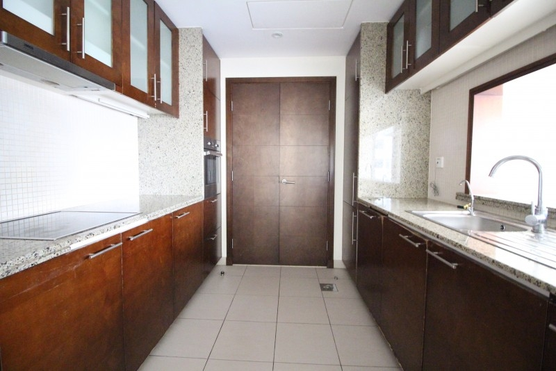 1 Bedroom Apartment For Rent in  South Ridge 3,  Downtown Dubai   10