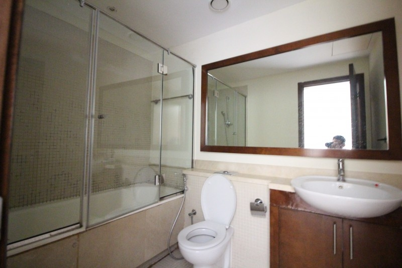 1 Bedroom Apartment For Rent in  South Ridge 3,  Downtown Dubai   12