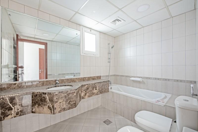 2 Bedroom Apartment For Rent in  Al Meraikhi Tower 2,  Deira   6