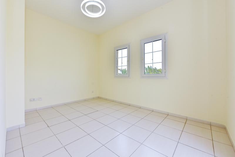 2 Bedroom Villa For Rent in  Springs 12,  The Springs | 8