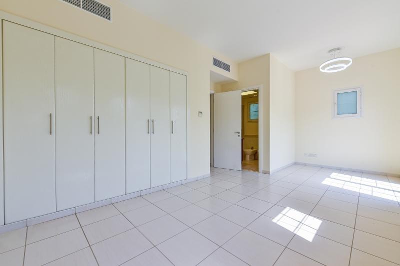2 Bedroom Villa For Rent in  Springs 12,  The Springs | 11
