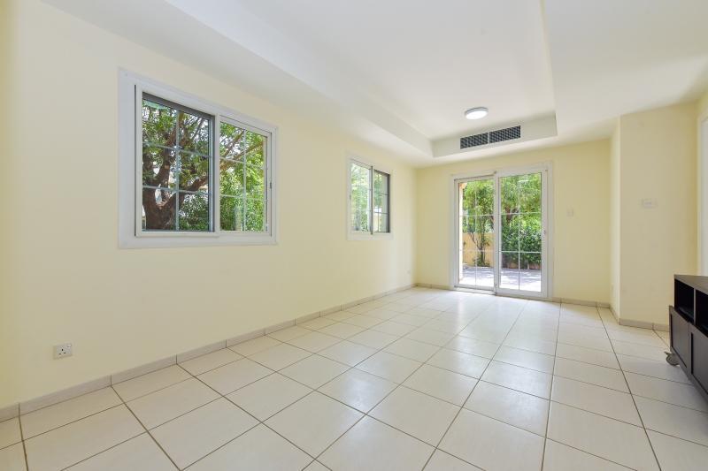 2 Bedroom Villa For Rent in  Springs 12,  The Springs | 0