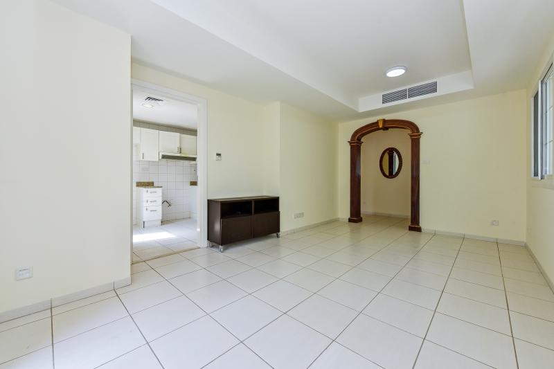 2 Bedroom Villa For Rent in  Springs 12,  The Springs | 15