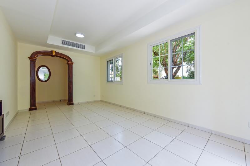 2 Bedroom Villa For Rent in  Springs 12,  The Springs | 16