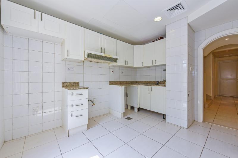 2 Bedroom Villa For Rent in  Springs 12,  The Springs | 17