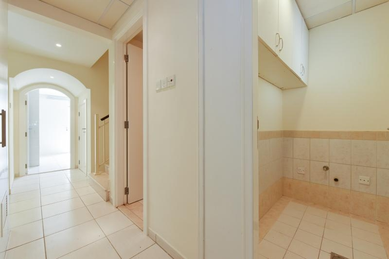 2 Bedroom Villa For Rent in  Springs 12,  The Springs | 18