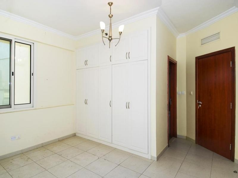 2 Bedroom Apartment For Rent in  Al Meraikhi Tower 2,  Deira   1