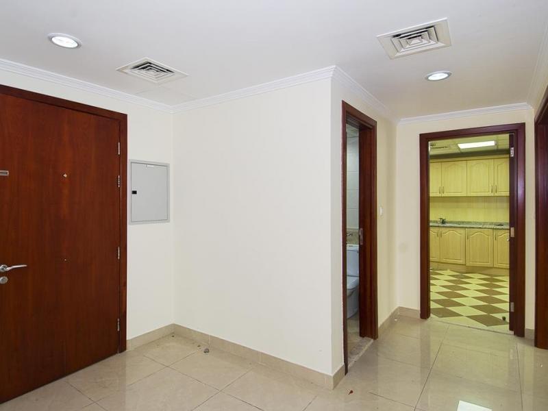 2 Bedroom Apartment For Rent in  Al Meraikhi Tower 2,  Deira   3