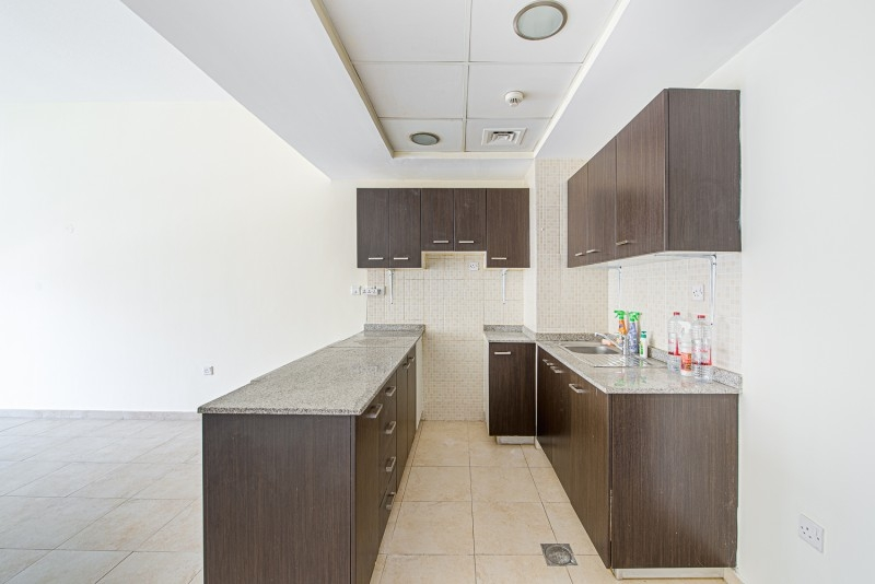 1 Bedroom Apartment For Rent in  Al Thamam 59,  Remraam | 0