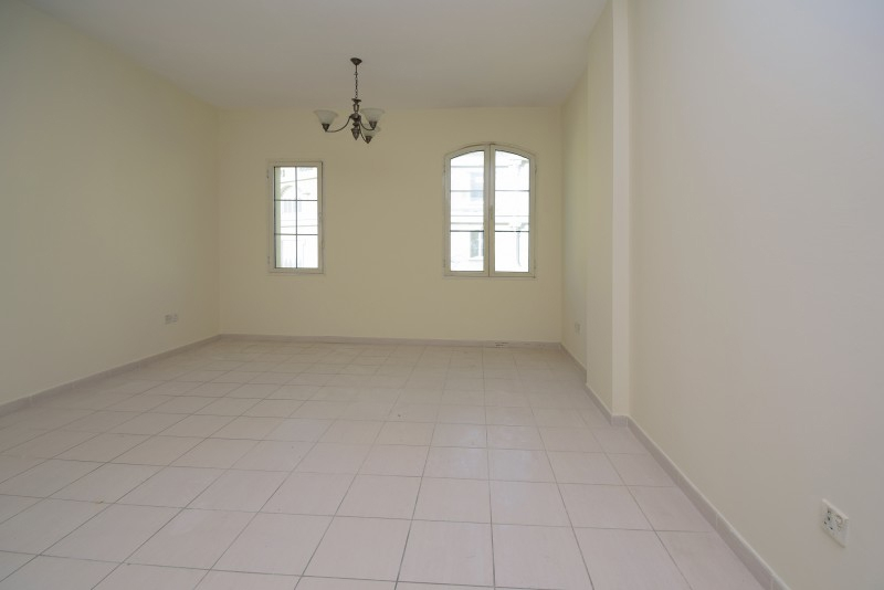 1 Bedroom Apartment For Rent in  England,  International City | 1