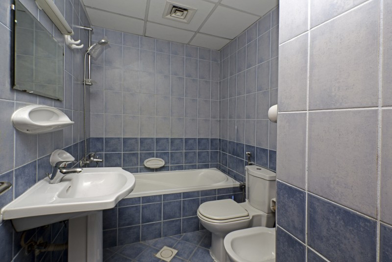 1 Bedroom Apartment For Rent in  England,  International City | 5