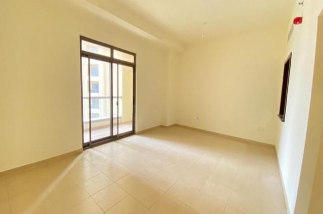 Amwaj 3, Jumeirah Beach Residence