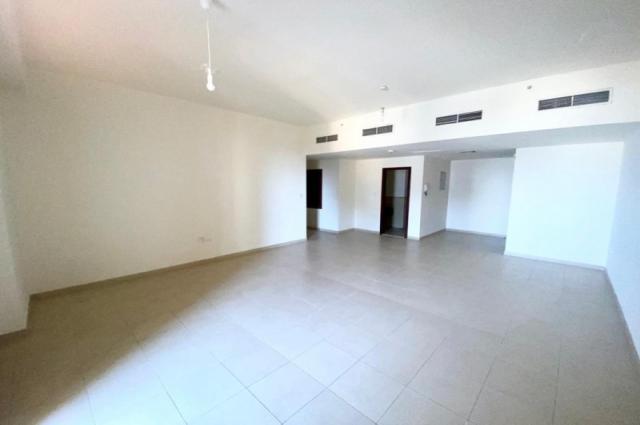 Bahar 5, Jumeirah Beach Residence