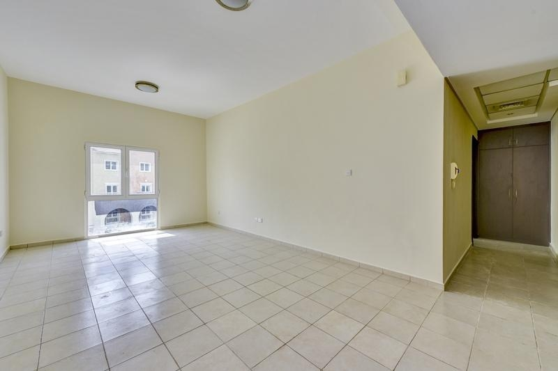 1 Bedroom Apartment For Rent in  Building 38 To Building 107,  Discovery Gardens   0