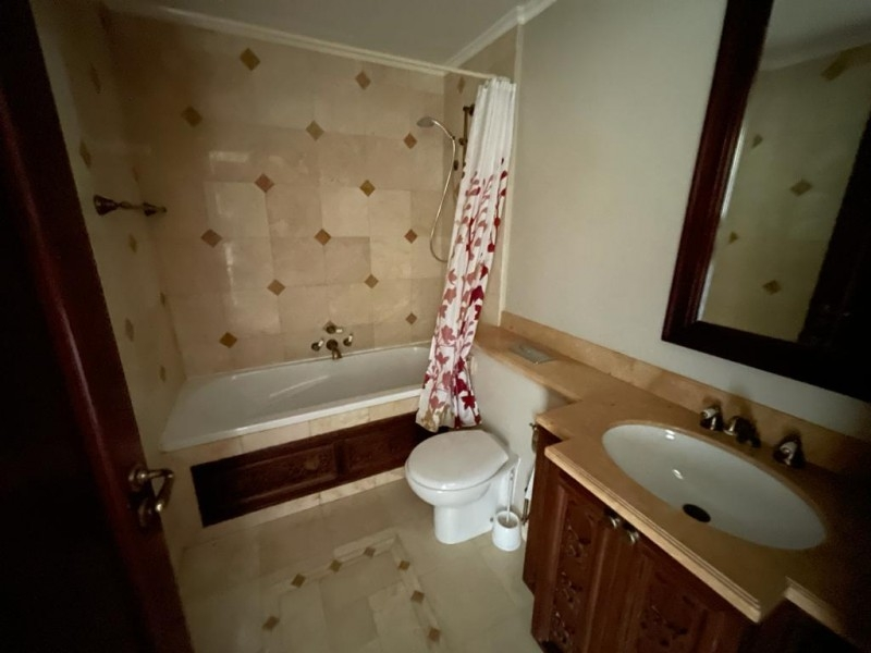 2 Bedroom Apartment For Rent in  Kamoon 2,  Old Town   6
