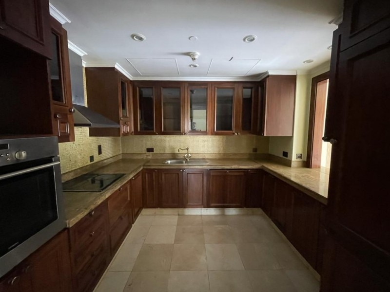 2 Bedroom Apartment For Rent in  Kamoon 2,  Old Town   5