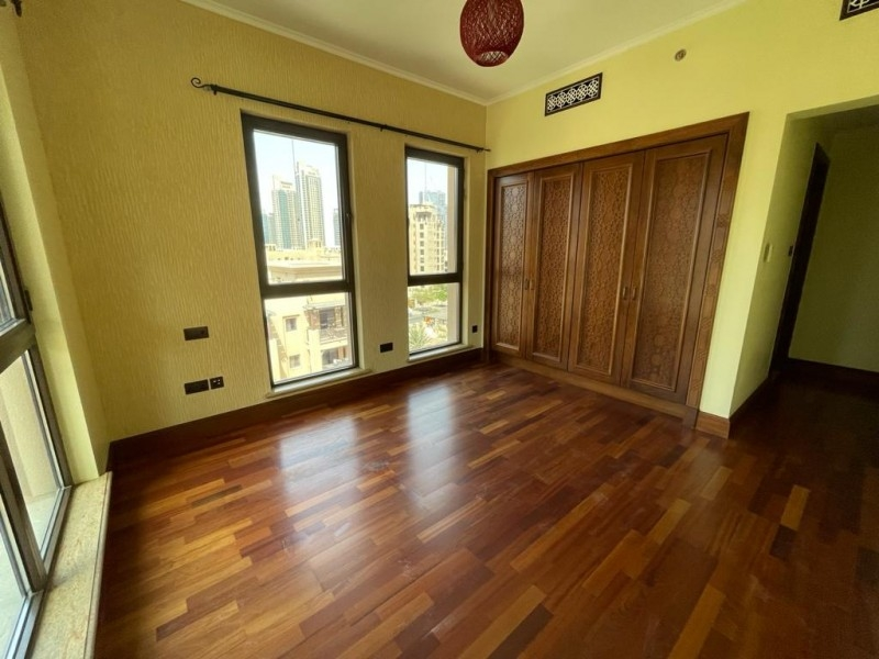 2 Bedroom Apartment For Rent in  Kamoon 2,  Old Town   8
