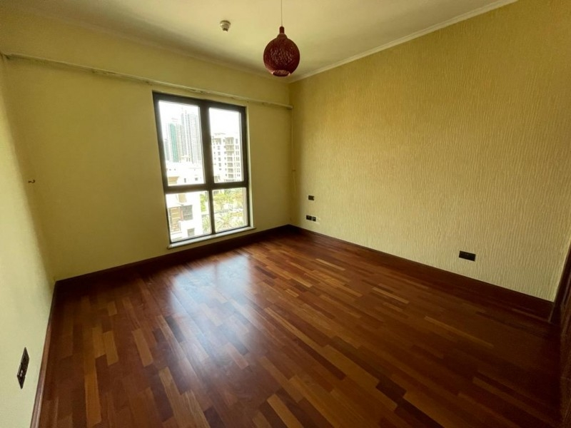 2 Bedroom Apartment For Rent in  Kamoon 2,  Old Town   9