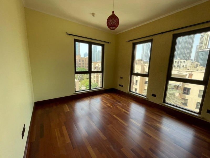 2 Bedroom Apartment For Rent in  Kamoon 2,  Old Town   12