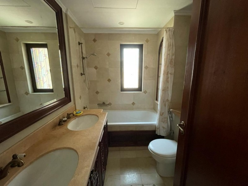 2 Bedroom Apartment For Rent in  Kamoon 2,  Old Town   13