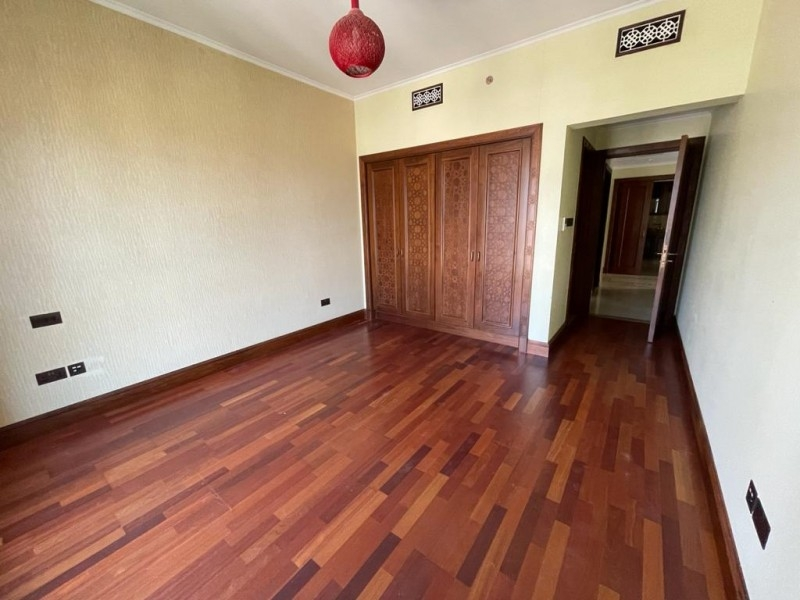 2 Bedroom Apartment For Rent in  Kamoon 2,  Old Town   14