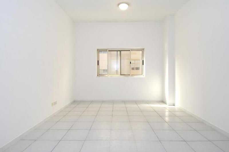 2 Bedroom Apartment For Rent in  Ajdan Residence,  Bur Dubai   5