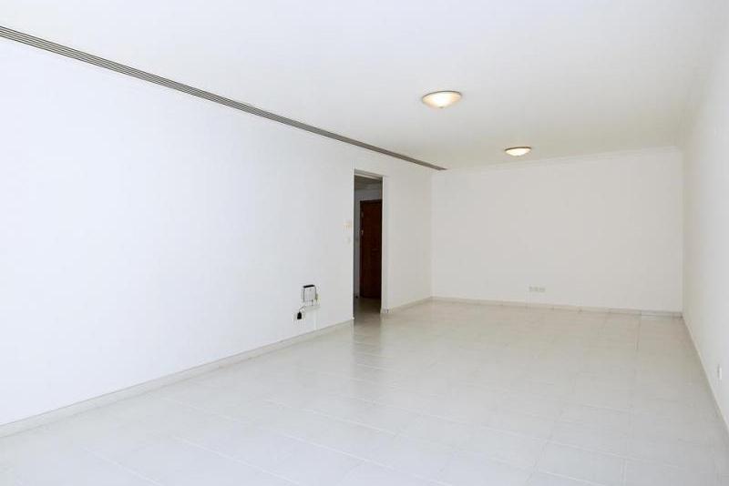 2 Bedroom Apartment For Rent in  Ajdan Residence,  Bur Dubai   1
