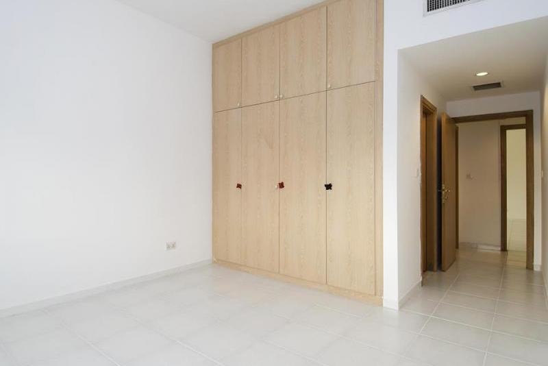 2 Bedroom Apartment For Rent in  Ajdan Residence,  Bur Dubai   4