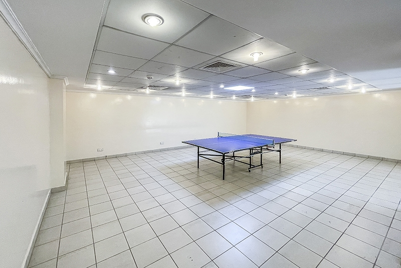 3 Bedroom Apartment For Rent in  Ajdan Residence,  Bur Dubai   6