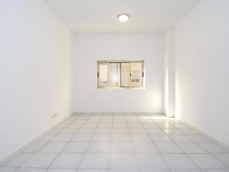 3 Bedroom Apartment For Rent in  Ajdan Residence,  Bur Dubai   2