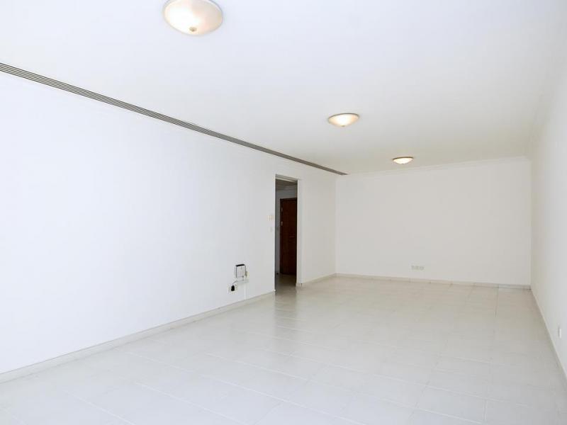 3 Bedroom Apartment For Rent in  Ajdan Residence,  Bur Dubai   1