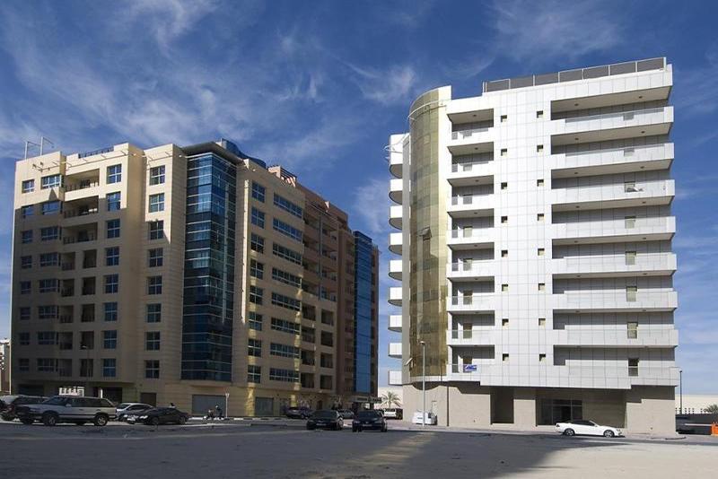 1 Bedroom Apartment For Rent in  Al Barsha 1,  Al Barsha | 9