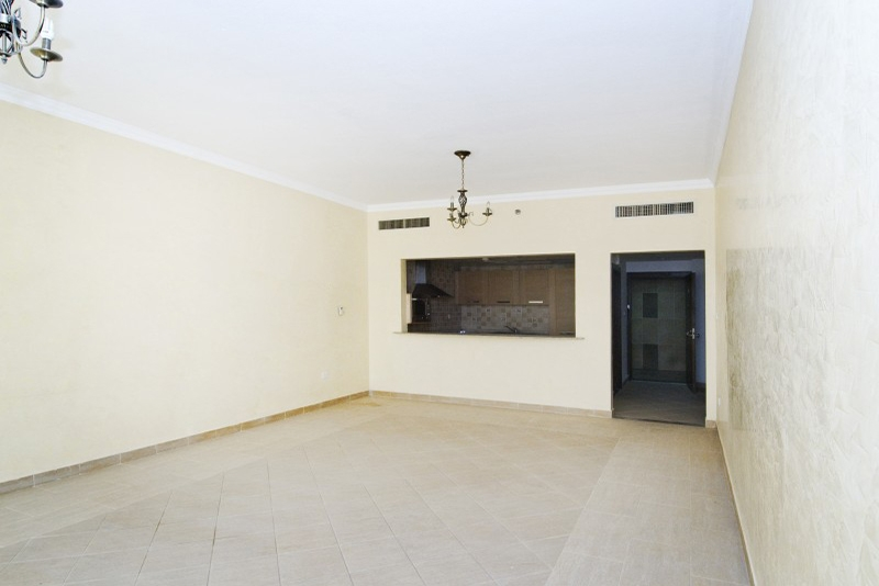 1 Bedroom Apartment For Rent in  Al Barsha 1,  Al Barsha | 0