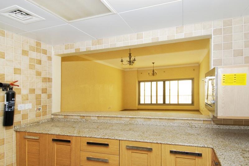 1 Bedroom Apartment For Rent in  Al Barsha 1,  Al Barsha | 2