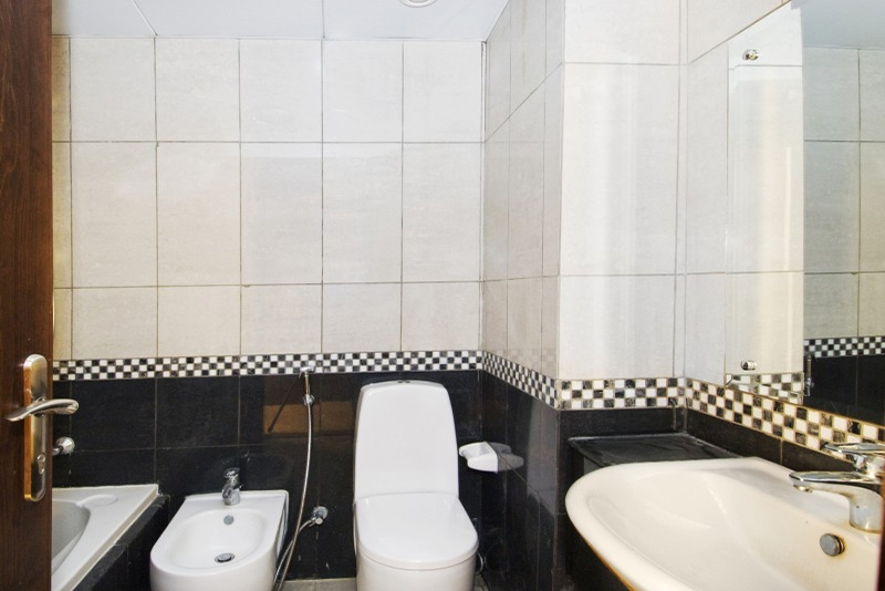 1 Bedroom Apartment For Rent in  Al Barsha 1,  Al Barsha | 7